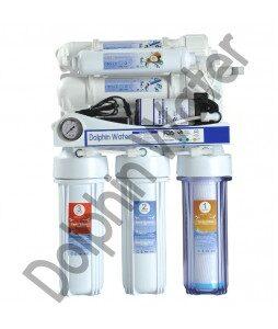 Dolphin-Water-150-Gpd-Özel-Üretim-Su-Arıtma-Cihazı-pompali