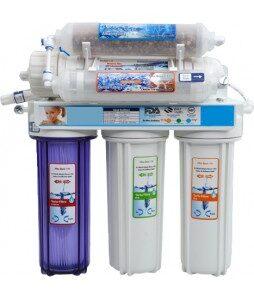 dolphin-water-alkali-ve-detox-filtreli-su-aritma-cihazı