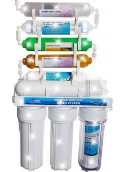 dolphin-water-platinum-9-asamali-pompasiz-cihaz-54878