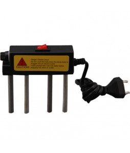 elektroliz-test-cihazi