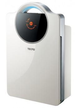 hava-temizleyici-filtre-sistemi-879
