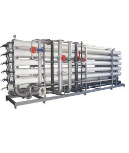 ters-ozmos-sistemi-gama-seri