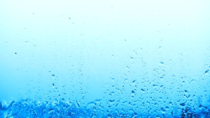 En sağlıklı su: Arıtılmış su