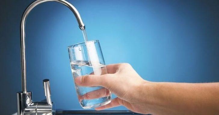 Muğla'da neden su arıtma cihazı lazım? İşte ispatı