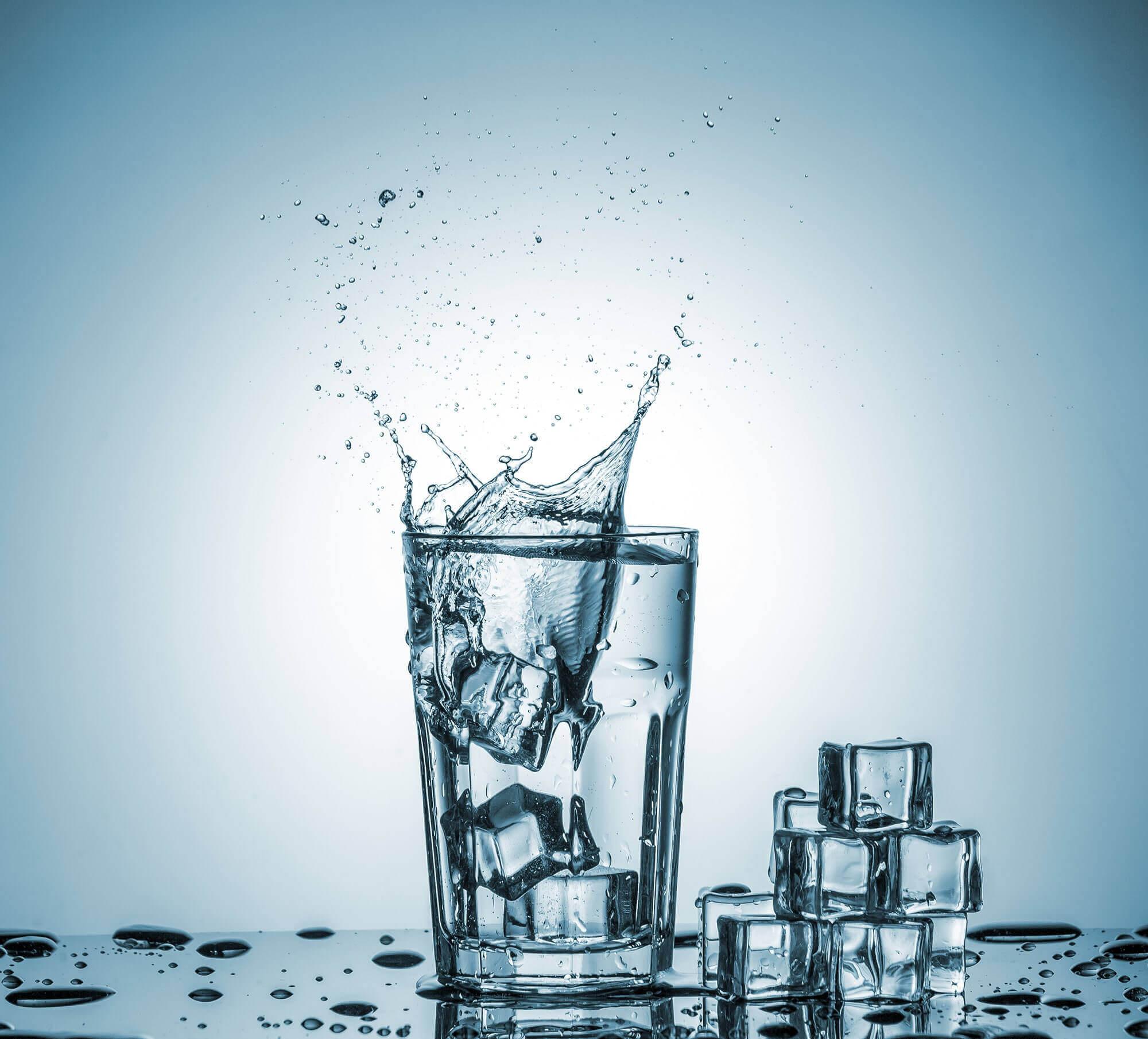 Su arıtma cihazı alırken bunlara mutlaka dikkat edilmeli